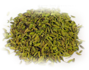 Fennel-Aniseed